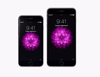 T-Mobile - nocna sprzedaż smartfonów iPhone 6