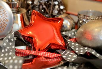 Zestawienie ofert świątecznych operatorów