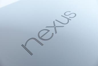Test Nexus 9