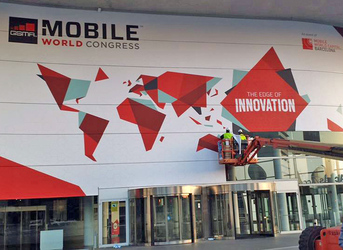 Mobile World Congress 2015 Barcelona - lista konferencji