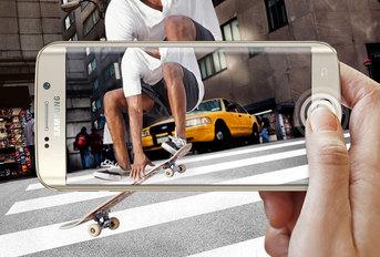 Znamy ceny Galaxy S6 i Galaxy S6 edge