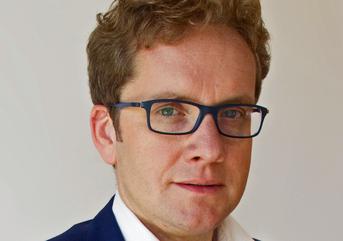 Adam Sawicki nowym prezesem T-Mobile Polska