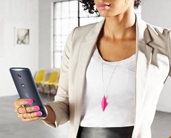 T-Mobile w Polsce - duża redukcja sieci salonów i zwolnienia grupowe w centrali