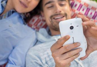 Polska premiera Microsoft Lumia 640 i 640 XL - nasza relacja