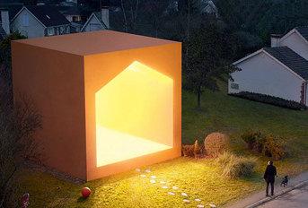 Nowe pakiety usług dla klientów Orange