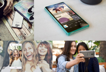 Najlepsze oferty na dobry smartfon z abonamentem - maj 2015
