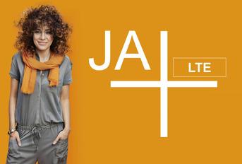 JA+ LTE i JA+ Internet na Kartę - Plus wprowadza nowe oferty Internetu