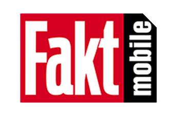 FAKT Mobile - szczegóły oferty