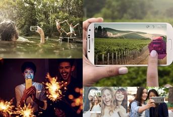 Najlepsze oferty na dobry smartfon z abonamentem - czerwiec 2015