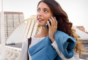 15 czerwca 2017 r. - koniec opłat roamingowych w UE