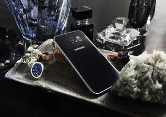 Samsung zamyka łódzkie R&D