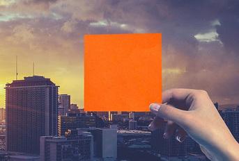 Zasięg LTE Orange w kolejnych miastach