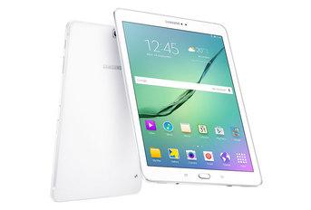 Ceny Samsung Galaxy Tab S2