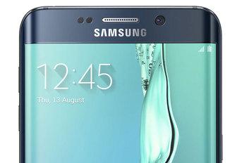 Samsung Galaxy S6 edge+ - specyfikacja, zdjęcia, wideo i ceny