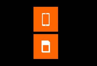 Orange - porównanie obecnej oferty abonamentowej z nową Smart Plan LTE