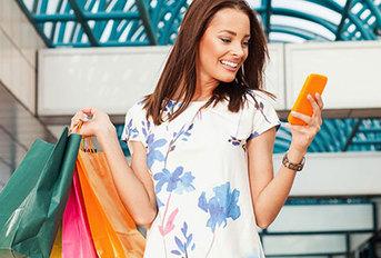 Rozmowy bez limitu dla wszystkich taryf prepaid w Orange