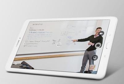 Samsung Galaxy Tab E - polskie ceny