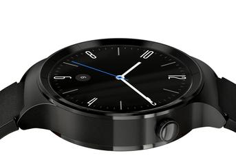 Cena Huawei Watch