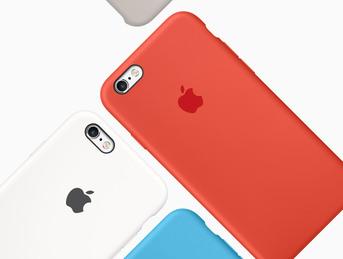 Plus walczy o MMS-y w urządzeniach z iOS 9