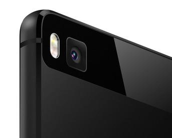Serwis door-to-door dla Huawei P8 i Huawei P8 Lite