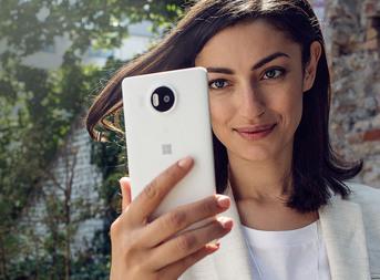 Lumia 950 XL z Continuum za 649 dolarów