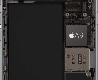 Przedsprzedaż iPhone 6s w Orange