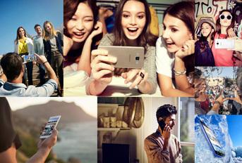 Najlepsze oferty na dobry smartfon z abonamentem - luty 2016