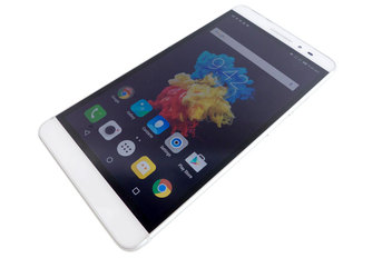 Test Lenovo Phab Plus