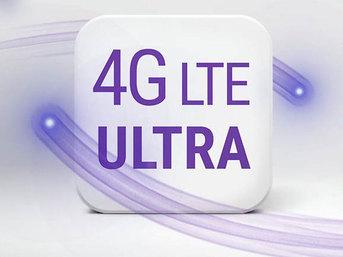 PLAY - aktualny zasięg LTE i 4G LTE Ultra PLAY
