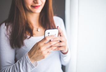 Porównanie bonusów za rejestrację kart SIM prepaid