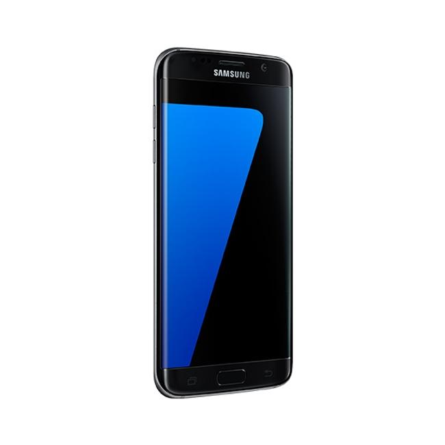 Samsung Galaxy S7 edge - nowa wersja flagowca z zakrzywionym ekranem (cena)
