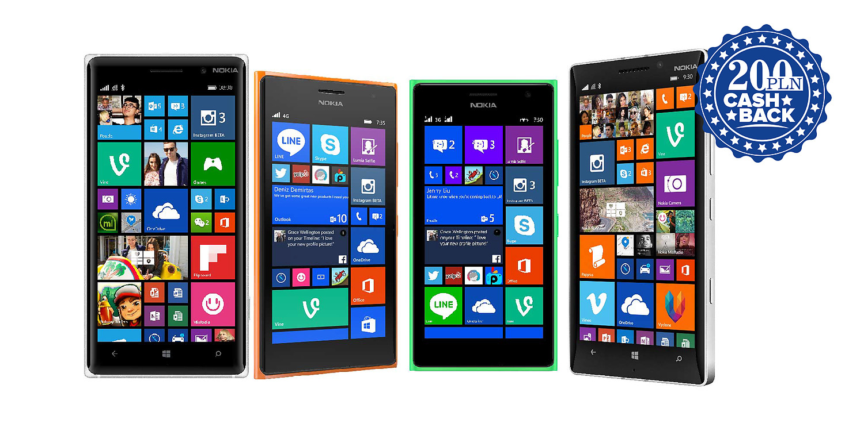 Avast Na Microsoft Lumia 535 Do Pobrania | avast na