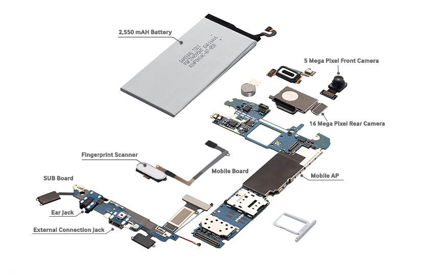 Материнская плата Supermicro MBDX9DRIFO Socket 2011 Intel C602 16хDDR3 3xPCI-E 16x 3xPCI-E 8x 8xSATA