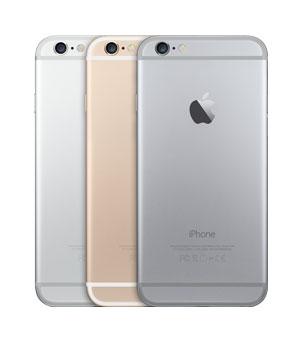opinie iphone 7