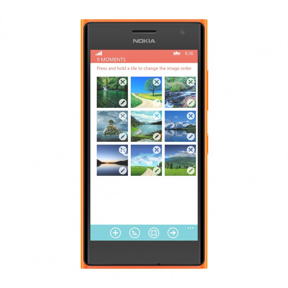 nokia lumia 735 i lumia 730 oficjalnie zaprezentowane