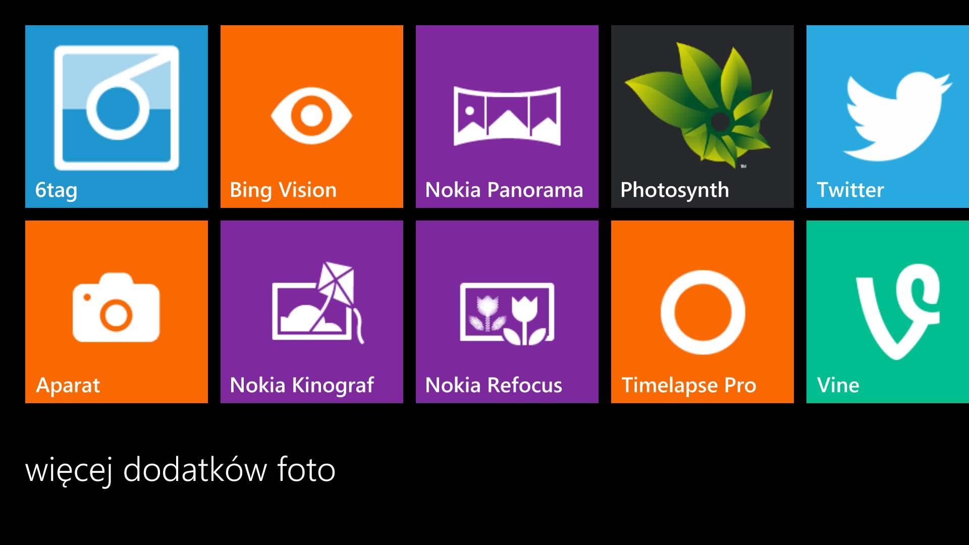 Nokia-Lumia-930-Test-review-7972 bet365 lotto kombinationsregeln bet365 willkommens-bonus bedingungen und konditionen