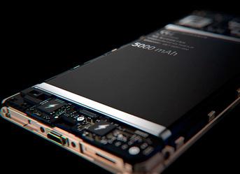 Nowe smartfony Allview P9 z serii Energy (ceny)