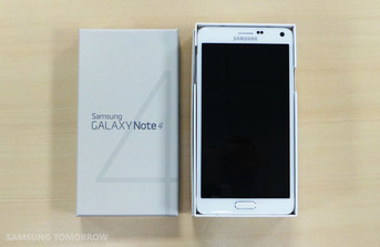 unboxing_the_galaxy_note_4_1.jpg