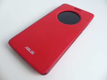 Test Asus Zenfone 6