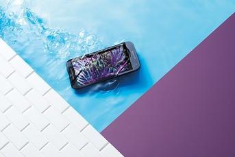 Motorola Moto G trzeciej generacji (wideo)