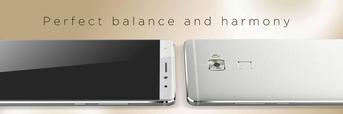 Huawei Mate S oficjalnie zaprezentowany (wideo)