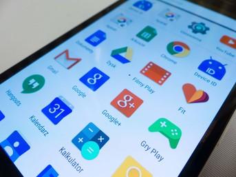 LG Nexus 5X, Huawei Nexus 6P - nasze pierwsze wrażenia