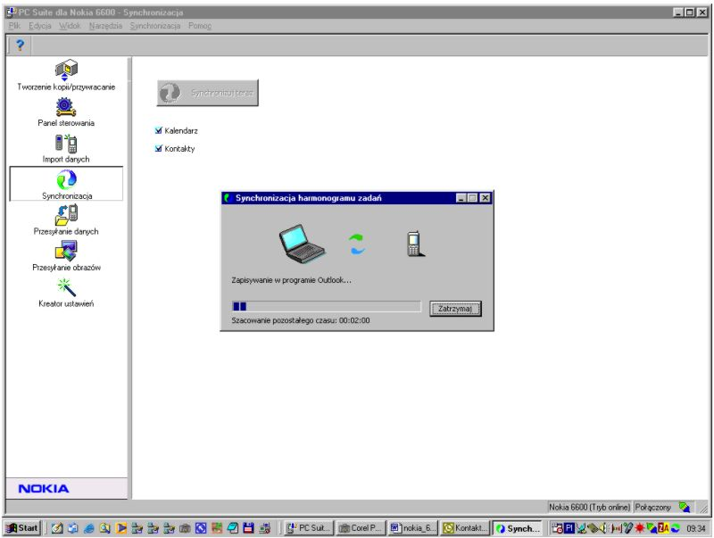 Free download facebook application for nokia 6600.