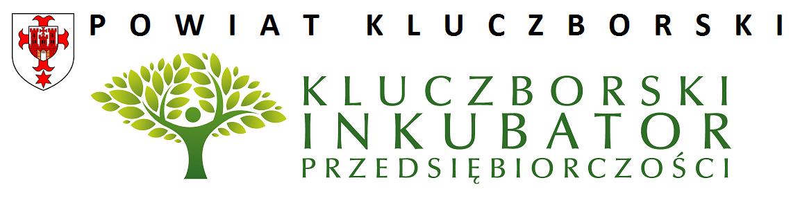 Witamy na stronie BIP Kluczborskiego Inkubatora Przedsiębiorczości