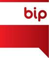 Przejdź do strony BIP