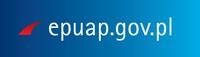 Elektroniczna Skrzynka Podawcza EPUAP