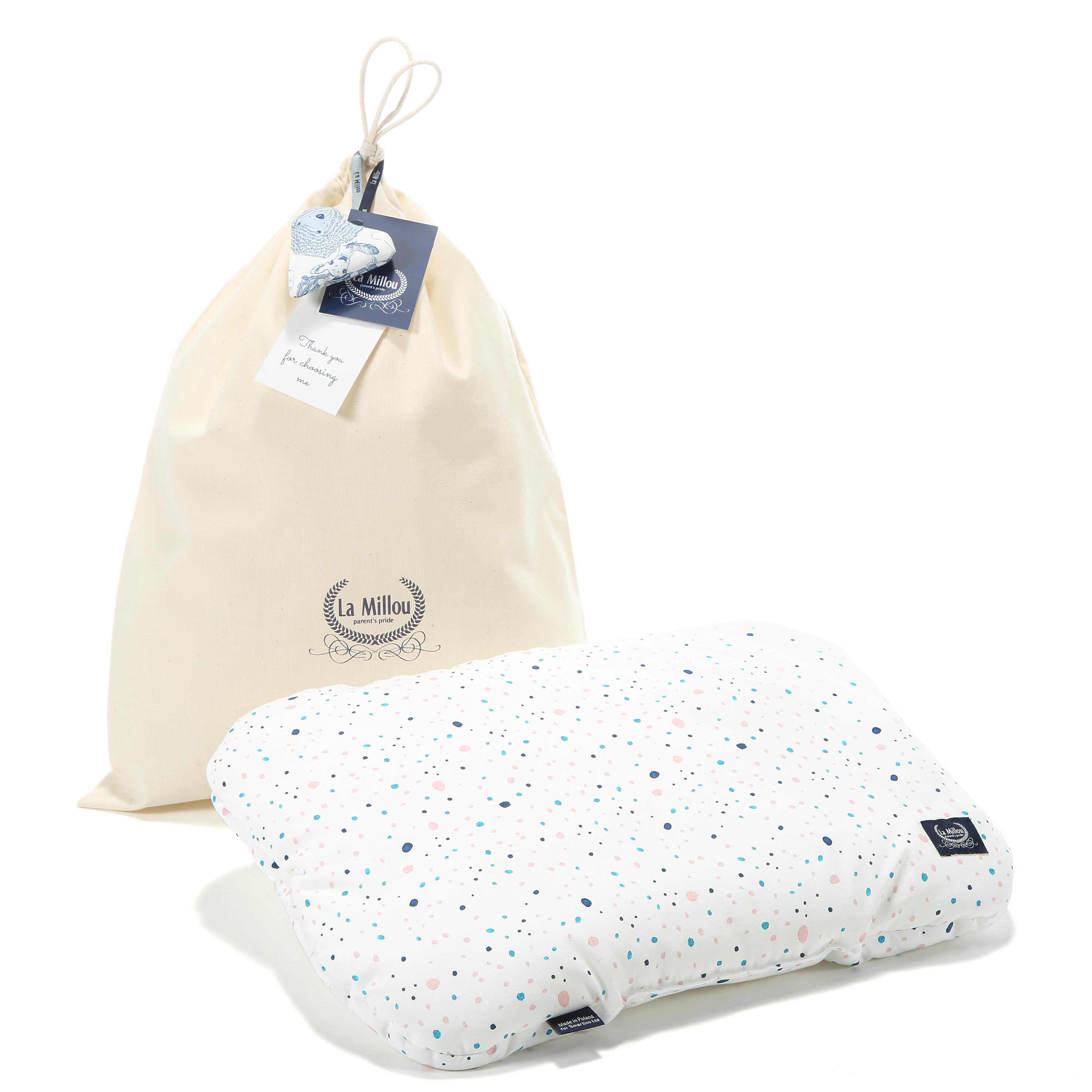Jak pakujemy mid_pillow