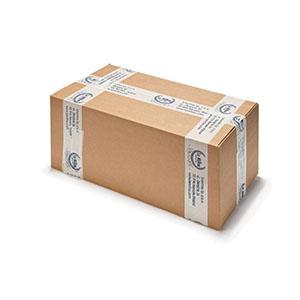 Jak pakujemy produkty - La Millou - Pudelko