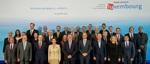 EU Sport Ministers photo