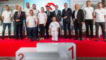 źródło: Polski Komitet Paraolimpijski